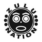 Zulu Radio - Mar 3rd, 2012