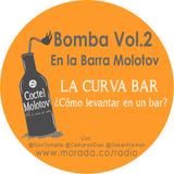 La Curva Bar: ¿Cómo levantar en un bar?