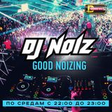 Good Noizing 092 @ DFM