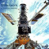 DSNetwork 71
