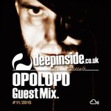 OPOLOPO (Exclusive Guest Mix)