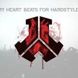 Hard From Heart.3 (Militant Mayhem & Adapt Or Die & Program Hostile)