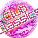 CLUB FUCKING CLASSICS II