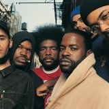 Old School Hip Hop Vol. 1: The Roots, A Tribe Called Quest, Large Pro, Busta Rhymes, Wu-Tang Clan...