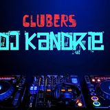 indie fankot by Dj khandrie. aplozing news day.