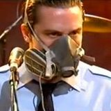 Mike Patton - A Nice Patton mix