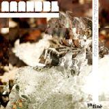 Arandel - Minuit, the Carols mixtape