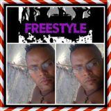 freestyle mix set dj thiago