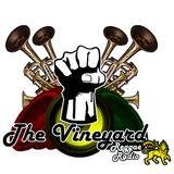 The Vineyard - the bible of 25 years reggae - 2019-11-17
