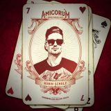 Robin Schulz |Sugar Radio 067: Journey to Tomorrowland