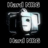 Hard NRG