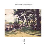 Euphoradio 58 - Bourgeois