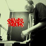 BYN Show (30 Mar. 2012) Part 03 / Dj Slider