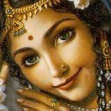 Тарана Чайтанья Дас - Радхарани ки Джей.