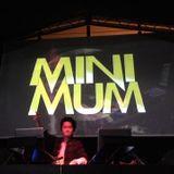 150429_MINIMUM_EDM Mix