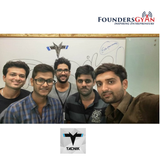 How this startup is aiming to be your one shop stop for all gaming needs!