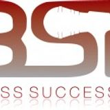 """Denise Hall talking """"Start with the End in Mind"""" on businesssuccessradio.com.au"""