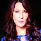 Natalie Orchard- Hurst Green Shires Interview- 107 Meridian FM