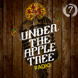 Under The Apple Tree Radio | Programme #7