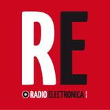 RADIO ELECTRONICA feat. Flavia Lazzarini