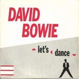 David_Bowie_-_Let's_Dance__Sauco_Dubbed_Out_Edit
