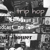 podcast 6 trip hop & downtempo