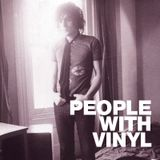 People With Vinyl #29 - Ness Radio