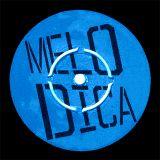 Melodica 1 April 2013