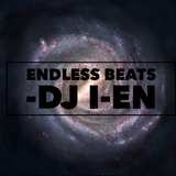 Endless Beats