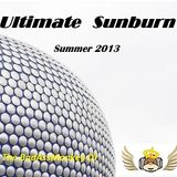 Ultimate Sunburn 13