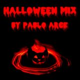 Halloween Mix by Paul Arcane