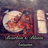 (Jazzy Hip Hop/Instrumentals) Bourbon & Blunts: Autumn