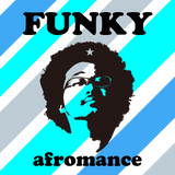 afromance Funky House Mix part.2