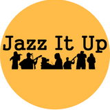 Jazz It Up (Folge 49) - 08.01.2017