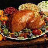 TurkeyHouseMix
