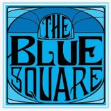 THE BLUE SQUARE MIX FOR ''FLEXIBLE SOUNDS'' BY ALEX @ WWW.CANNIBALRADIO.COM