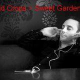 David Crops - Sweet Garden 11