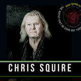 Episode 131 Chris Squire