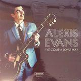 "KOB n°71 - Nouveautés Alexis Evans Oldies but Goodies Eddie ""Cleanhead"" Vinson"
