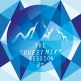 "Master Peaks Records pres. The ""Guest Mix"" Session #2 by Jason Heat (BE)"