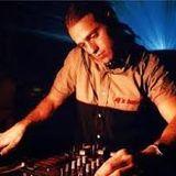 Abel Ramos @ 9º Techno House Sur Festival, La Cubierta de Leganes, Madrid (2000)