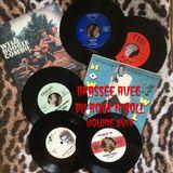 Brassée avec du Rock'n'Roll Vol. XVIII (1951-2017)