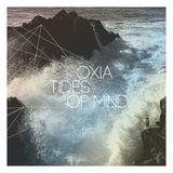 Oxia - Harmonie - Konik Remix