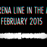 Adrena Line - In The Mix (February 2015)