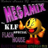 KLF - Megamix