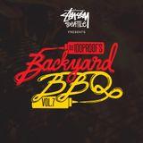 Backyard BBQ vol. 7