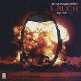 ALEXKINGDOMPRO - E-BUCH 002