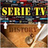 La Storia e le Serie Tv