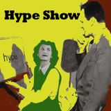 2012-03-20 The Hype Show