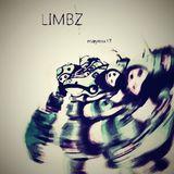 LiMbZ Majmixen2017 TRAFFICdnb